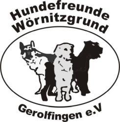 Hundefreunde Wörnitzgrund